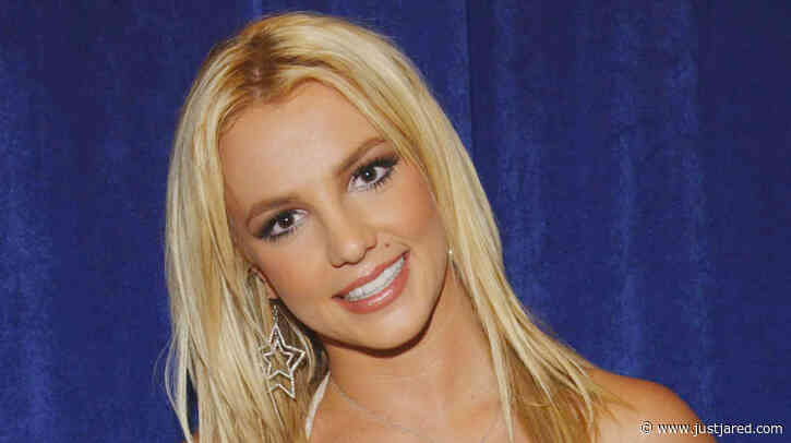 Britney Spears Called 911 the Night Before Her Court Hearing - Find Out Why