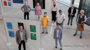 Lebenshilfe Starnberg feiert 50. Geburtstag - Merkur Online