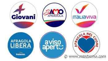 AFRAGOLA. Nasce la coalizione civica di centro - Minformo