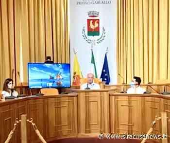 Priolo Gargallo, dal Comune un contributo da 10 mila euro per l'acquisto della prima casa - Siracusa News