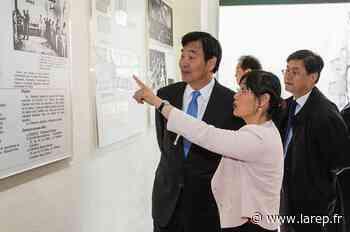 Comment Montargis a influencé la Chine, journée événement ce samedi 3 juillet - La République du Centre