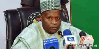 Gov Yahaya approves salary increment for district, village heads in Gombe - Pulse Nigeria