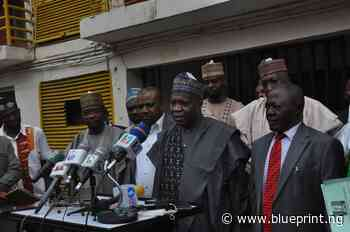 Defections: One party system not possible in Nigeria – Gombe gov - Blueprint newspapers Limited