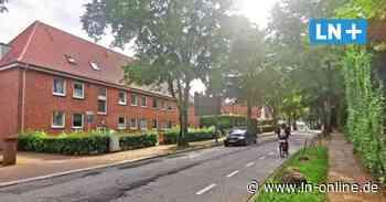 Wegen Bombenentschärfung in Bad Oldesloe schließen Kindergärten und Werkstatt - Lübecker Nachrichten