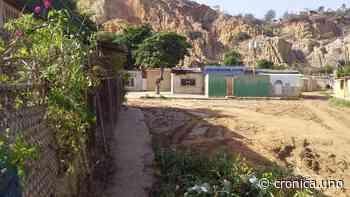 Habitantes de comunidad Valle Verde en Cumaná esperan desde hace 27 años una reubicación que no llega - Crónica Uno