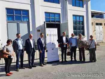 Con Borgo San Dalmazzo e Mondovi' Confindustria Cuneo completa l'apertura degli hub vaccinali - IdeaWebTv
