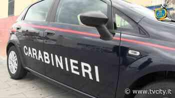 Arzano: controlli dei carabinieri, rinvenuti 16 proiettili in un vano ascensore - Tvcity