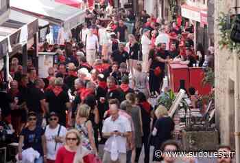 Agressés dans la rue à Saint-Jean-de-Luz, pour avoir parlé en basque : mobilisation ce mardi 6 juillet - Sud Ouest