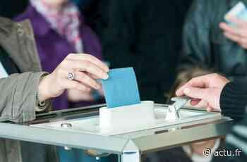 Yvelines. Trappes : vers de nouvelles élections municipales en septembre - actu.fr