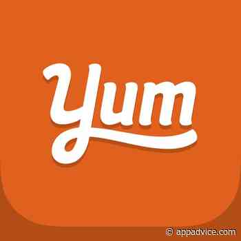 Yummly Recipes & Cooking Tools by Yummly - AppAdvice