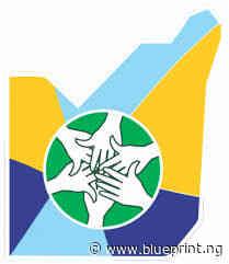 Karu community leaders accuse AMAC of distorting master plan - Blueprint newspapers Limited