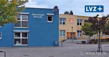 Brandis schreibt Schulsozialarbeit neu aus - Leipziger Volkszeitung