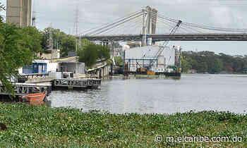 Foro sobre la cuenca del río Ozama - Periódico El Caribe Todas las noticias del acontecer nacional - El Caribe