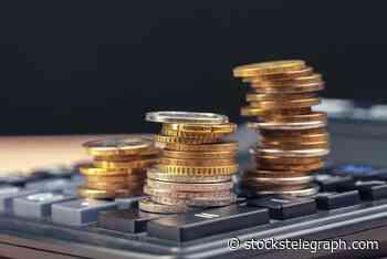 NEM (XEM) coin crypto price to reverse soon? - Stocks Telegraph