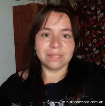 El Frente Patria Grande presenta su propuesta de cara a las PASO de septiembre - www.minutobalcarce.com.ar