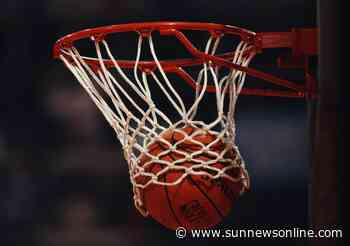 FCT, Port Harcourt agog for Total-NBBF National Division Two - Daily Sun