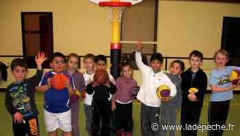 Moissac Castelsarrasin Basket Ball : les petits basketteurs deviendront grands - ladepeche.fr