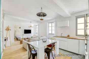 Airbnb Rambouillet : les 9 meilleures locations Airbnb à Rambouillet - Generation Voyage