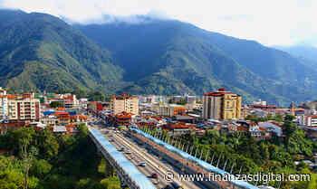 Mérida, San Cristóbal y Punto Fijo son las ciudades con las peores frecuencias de interrupciones eléctricas, dijo el OVSP - FinanzasDigital