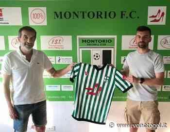 Movimenti per Montorio, Monselice, Pro Venezia. Pallanch a Cavallino Altre tre riconferme per il Santa Lucia - venetogol.it