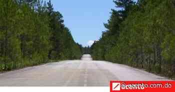 Pedernales necesita reabrir la comunicación vial con Duvergé, por sierra Baoruco - Acento