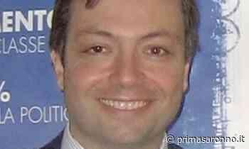 L'ex vicesindaco di Arese detenuto ad Abu Dhabi da quattro mesi - Prima Saronno