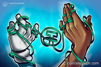 Stablecoins under scrutiny: USDT stands by 'commercial paper' tether - Cointelegraph