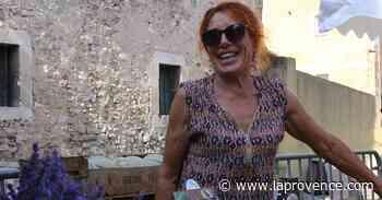 Cavaillon : on fête le melon aujourd'hui - La Provence