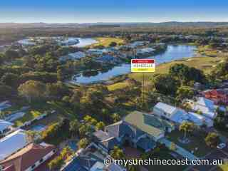 4 Midden Place, Pelican Waters, Queensland 4551   Caloundra - 27946. Real Estate Property For Sale on the Sunshine Coast. - My Sunshine Coast