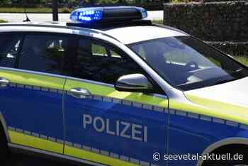 Seevetal: Hund vertreibt Einbrecher - seevetal-aktuell.de