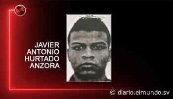 Condenas de 35 años por homicidio de exmilitar en Olocuilta - Diario El Mundo