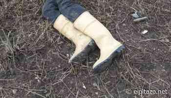 Ocumare del Tuy | Dos hermanos son asesinados a tiros en Aragüita - El Pitazo