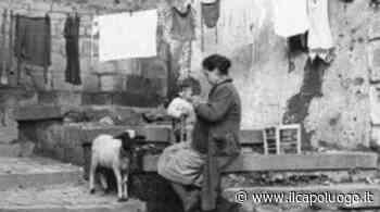 Festa della mamma, storie da Cabbia di Montereale: nel ricordo di Serena Durastante - Il Capoluogo - Il Capoluogo