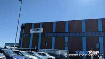Amazon inaugura il suo nuovo centro di smistamento a Grugliasco: darà lavoro a 150 persone - TorinoToday