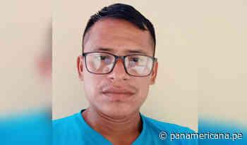 Pucallpa: falleció defensor ambiental que recibió un disparo de perdigón en la cabeza - Panamericana Televisión
