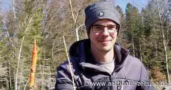 Im Gemeinderat: Roetgen plant den Wald für das nächste Jahrzehnt - Aachener Zeitung