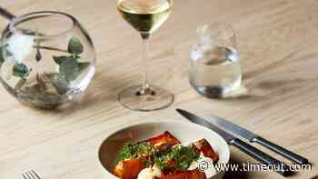 Mornington Peninsula's Winter Wine Weekend - Time Out Melbourne