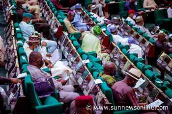 House of Reps Committee on Public Accounts holds public hearing in Makurdi - Daily Sun