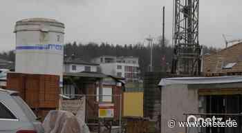 Immobilienmarkt in Weiden und Landkreise Neustadt/Tirschenreuth: Interesse an Wohneigentum steigt trotz Pandemie - Onetz.de