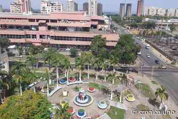 Ciudad Guayana cumple 60 años de concebirse como el desarrollo en Venezuela - Crónica Uno