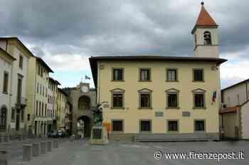 Pontassieve: Festival «Piazza dei Popoli», parte di «Orientoccidente» - Firenze Post