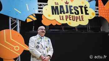 Soirées d'été à Saint-Pierre-lès-Elbeuf : Offrir des animations à ceux « qui ne partent pas en vacances » - actu.fr