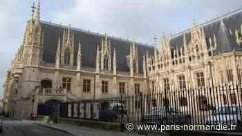 Quatorze mois de détention pour la mère de famille impulsive à Elbeuf - Paris-Normandie