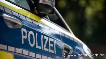 Im Wert von 100.000 Euro: Zwei Autos in einer Nacht gestohlen - Nordbayern.de