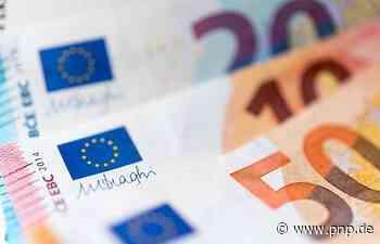 Geldwechselbetrüger machen reiche Beute – Polizei warnt - Eggenfelden - Passauer Neue Presse