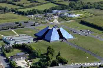 Les groupes d'élus de Saint-Amand-Montrond ont débattu de l'avenir de la ville, après la présentation de l'audit financier - Le Berry Républicain
