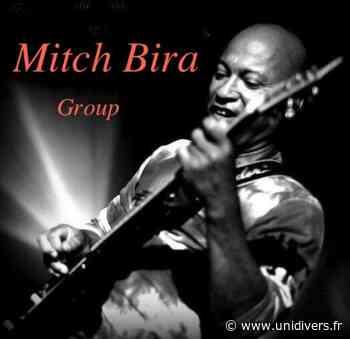 Mitch Bira Group L'Artea jeudi 22 juillet 2021 - Unidivers