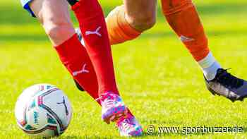Testspiel zweier ehemaliger Kreisliga-Rivalen: TSV Lensahn und TSV Gremersdorf trennen sich Remis - Sportbuzzer