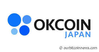 Japan's first new handling of virtual currency OKB (OKB) announced OKCoinJapan - OBN