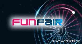 "3 ""Best"" Exchanges to Buy FunFair (FUN) Instantly - Securities.io"